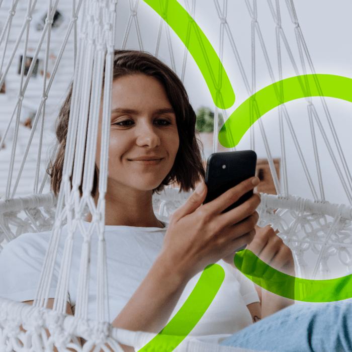 WhatsApp agregará una función para enviar fotos y videos efímeros como parte de sus tres nuevas actualizaciones- Blog HolaTelcel