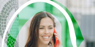 WhatsApp añadirá la verificación de cuentas por llamada, también conocida como Flash call- Blog HolaTelcel