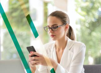 ¿Qué es y para qué funciona WhatsApp Business APK? - Blog Hola Telcel