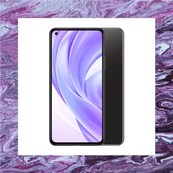 Preventa Telcel Xiaomi Serie Mi 11- Blog Hola Telcel