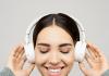 YouTube: ¡Ya puedes escuchar videos con la pantalla bloqueada!- Blog Hola Telcel