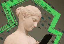como obtener la nueva actualizacion de whatsapp para android-blog holatelcel