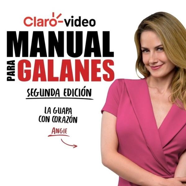 Angie, interpretada por Altair Jarabo, está de regreso para la segunda temporada de Manual para galanes, segunda edición- Blog Hola Telcel