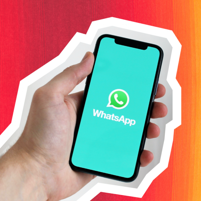 ¿Cómo cambiar el diseño de WhatsApp sin programas adicionales?- Blog Hola Telcel