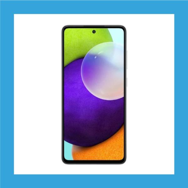 celulares fáciles de usar para el Día del Padre - Blog Hola Telcel
