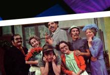 ¿'El Chavo del 8' se une a Disney+? Esto es lo que se sabe.- Blog Hola Telcel