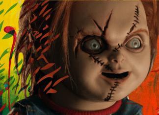 'Charles' será la nueva película del muñeco diabólico- Blog HolaTelcel