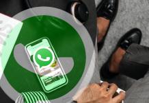 ¿Cómo cambiar la hora de tus mensajes enviados por WhatsApp?- Blog Hola Telcel