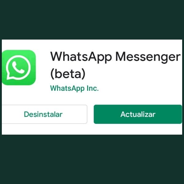 cómo descargar WhatsApp beta - blog hola telcel