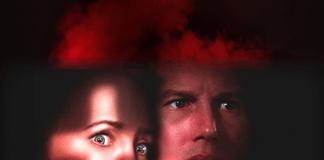 El Conjuro 3 se estrenó en cines- Blog Hola Telcel