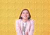 Yellow Day: ¿Qué es y por qué es el día más feliz del año?- Blog Hola Telcel