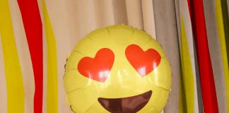 WhatsApp: Paso a paso para enviar emojis gigantes como en Messenger- Blog HolaTelcel