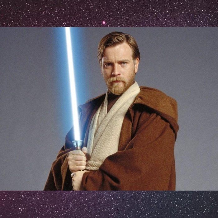 Así luce Ewan McGregor en su regreso como Obi-Wan Kenobi- Blog Hola Telcel