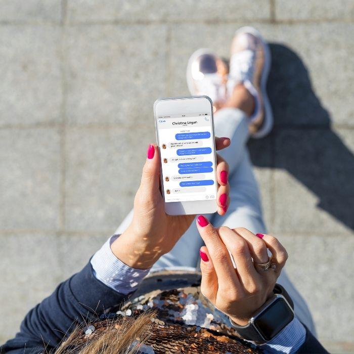 Facebook Messenger estrena tres nuevas funciones- Blog Hola Telcel