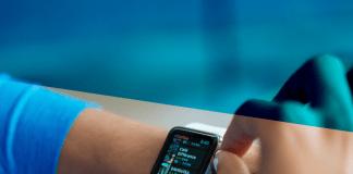 ¡Facebook reveló más detalles de su primer smartwatch con doble cámara! - Blog Hola Telcel