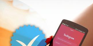 ¿Cómo verificar tu cuenta de Instagram y obtener la palomita azul? - Blog HolaTelcel