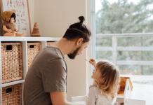 Ideas de Regalos para el Día del Padre Tienda en Línea Telcel