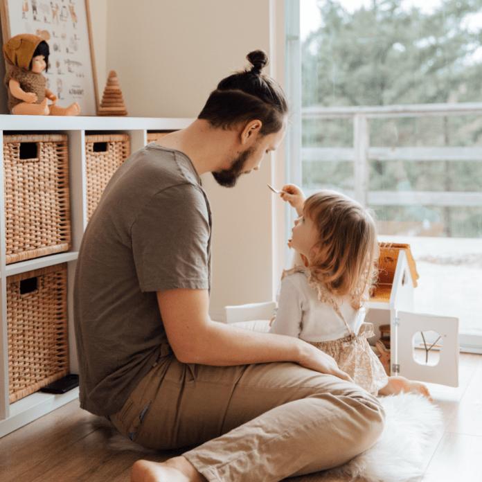 Ideas de Regalos para el Día del Padre Tienda en Línea Telcel - Blog Hola Telcel