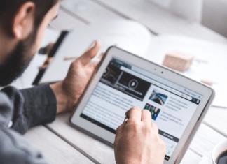 Internet en tu Casa de Telcel - blog hola telcel