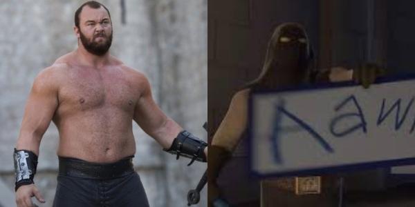 Dragones en Game of Thrones y Shrek, similitudes que hay en ambas.- Blog Hola Telcel