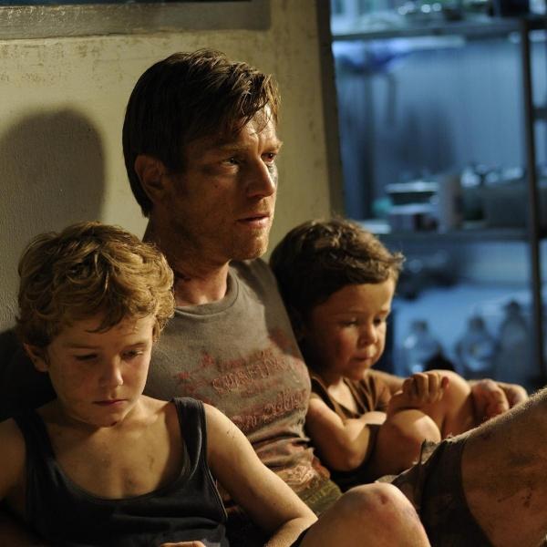 Milagro en la celda 7, películas de Netflix para hacer llorar a papá.- Blog Hola Telcel