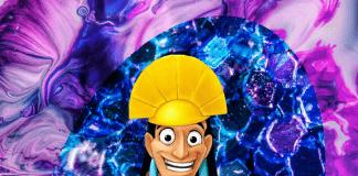 Disney hará un live action de Las locuras del emperador- Blog HolaTelcel