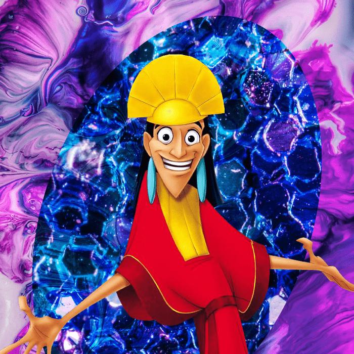 Las locuras del emperador, todos los personajes regresan para la versión live-action de Disney- Blog HolaTelcel