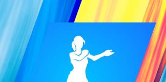 'La Macarena' ya forma parte de los bailes de 'Fortnite'- Blog Hola Telcel