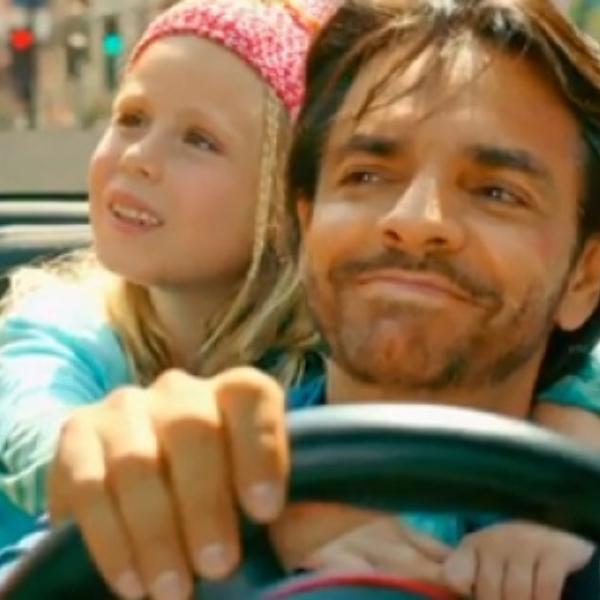 No se aceptan devoluciones, películas para ver en el Día del Padre.- Blog Hola Telcel