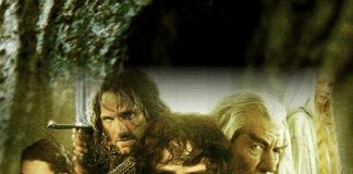 Anuncian nueva película de 'El señor de los anillos'- Blog Hola Telcel
