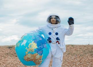 5 objetos de nuestra vida diaria que fueron creados por la NASA - Blog HolaTelcel