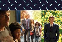 6 películas de Netflix que harán llorar hasta al papá más fuerte.- Blog Hola Telcel