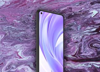 ¡Aprovecha antes que todos la preventa de Xiaomi Serie Mi 11 en Telcel!- Blog Hola Telcel