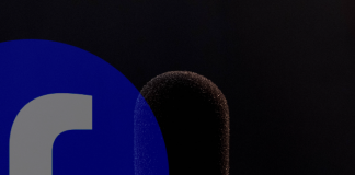 los podcasts llega a facebook - blog hola telcel