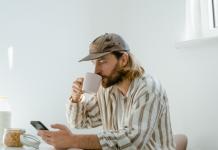 Telegram: ¿Cómo programar mensajes y enviarlos a una hora en específico?- Blog Hola Telcel