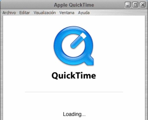 QuickTime de Apple para Mac y iPhone, cómo grabar llamadas en WhatsApp- Blog Hola Telcel