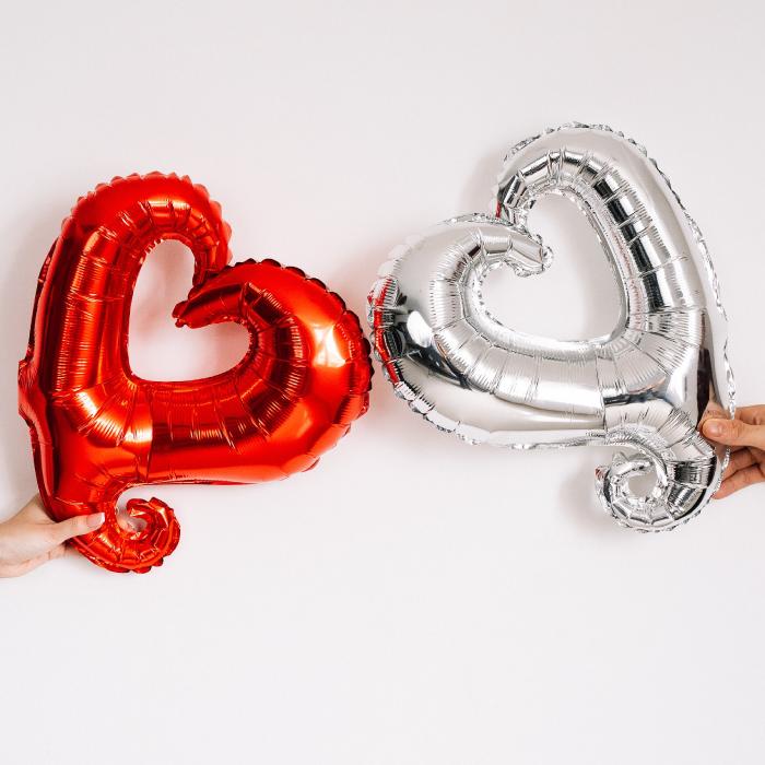 El amor a distancia puede funcionar - Blog Hola Telcel