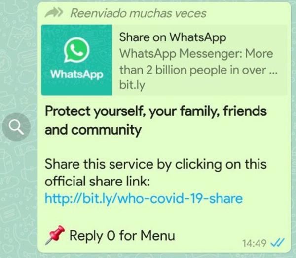 Nueve funciones que WhatsApp si tiene y Telegram no- Blog Hola Telcel