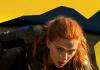 fotos de la tiktoker que se parece a Scarlett Johansson - Blog Hola Telcel