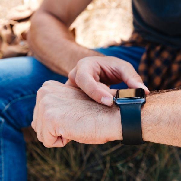 Smartwatch, Facebook trabaja en su primer reloj inteligente e independiente- Blog Hola Telcel