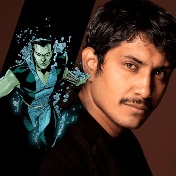 Tenoch Huerta será Namor en 'Black Panther: Wakanda Forever', siendo un orgullo latino y mexicano- Blog HolaTelcel