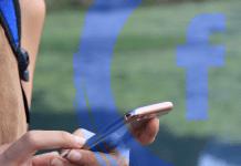 TextStyleBrush herramienta de Inteligencia Artificial Facebook que reproduce caligrafía - Blog Hola Telcel