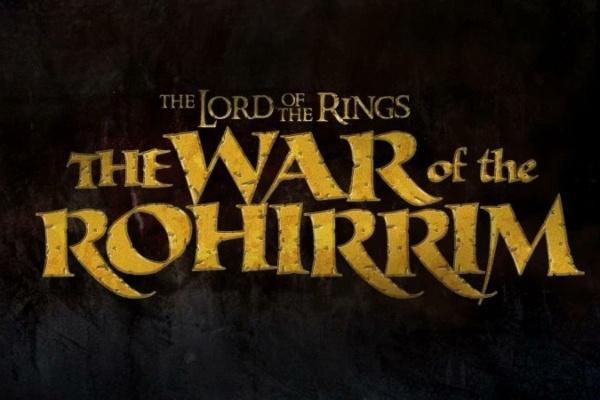 El señor de los anillos, The war of the Rohirrim- Blog Hola Telcel