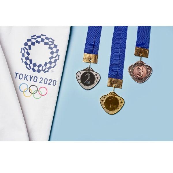 ¡Gokú y Vegeta narrarán los Juegos Olímpicos de Tokio 2020 en México!- Blog Hola Telcel