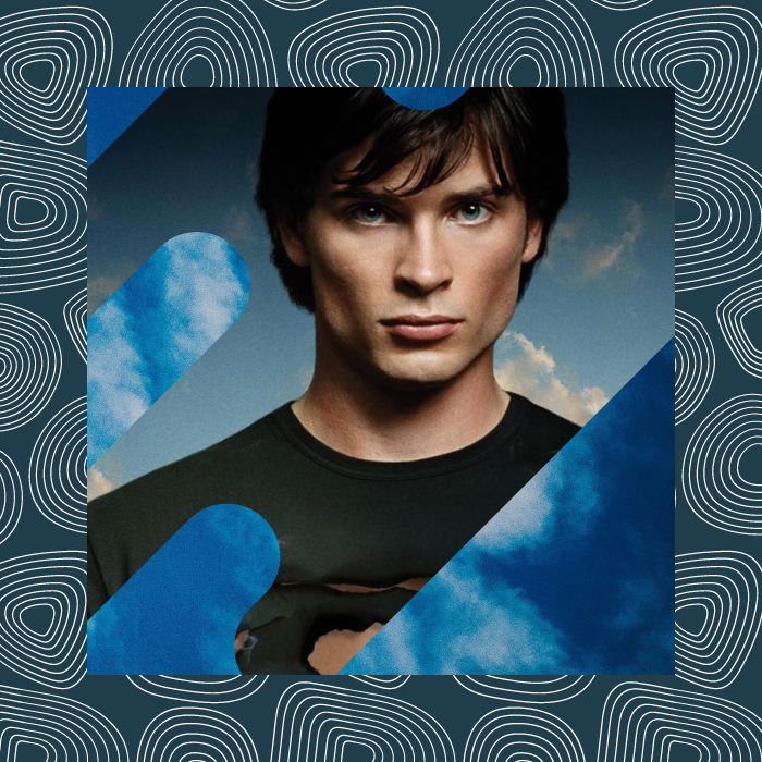 'Smallville' regresará con Tom Welling para una nueva serie- Blog Hola Telcel