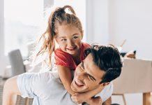 ¡Aprovecha la venta especial para papá y descubre de qué se trata!- Blog Hola Telcel