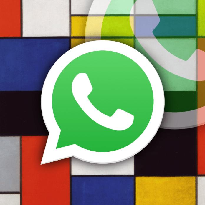 WhatsApp tendrá un nuevo diseño con burbujas estilo Messenger- Blog Hola Telcel