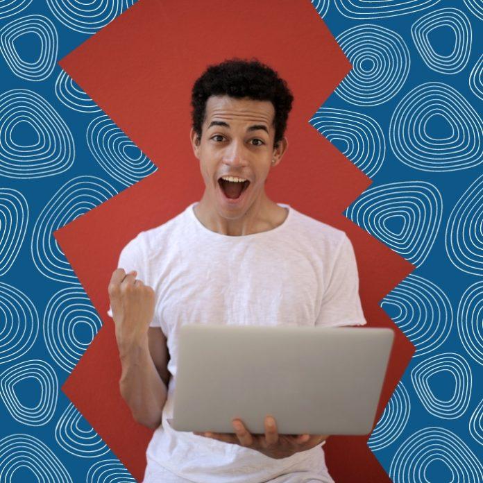 3 trucos de WhatsApp Web que quizá no conocías.- Blog Hola Telcel
