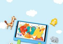 Razones por las cuales la Huawei Mate Pad T Kids Edition la mejor opción como tablet educativa - Blog Hola Telcel