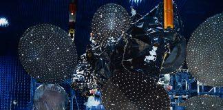 Lanzamiento Star One D2 satelite - Blog Hola Telcel